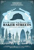 Two Hundred and Twenty-One Baker Streets (Paperback)