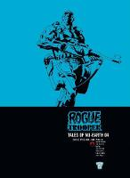ROGUE TROOPER TALES OF NU-EARTH 04 (Paperback)
