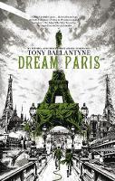 Dream Paris (Paperback)