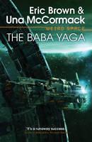 The Baba Yaga - Weird Space 3 (Paperback)