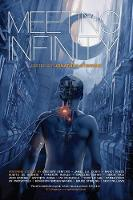 Meeting Infinity - The Infinity Project 4 (Paperback)