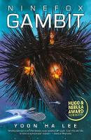 Ninefox Gambit - The Machineries of Empire 1 (Paperback)