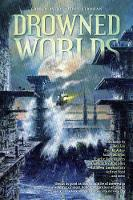 Drowned Worlds (Paperback)