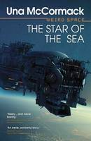 Star of the Sea - Weird Space 4 (Paperback)