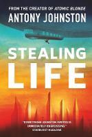 Stealing Life (Paperback)