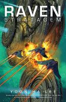 Raven Stratagem - The Machineries of Empire 2 (Paperback)