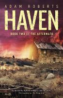 Haven: Tales Of The Aftermath (Paperback)