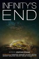 Infinity's End - The Infinity Project 7 (Paperback)