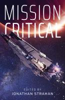 Mission Critical (Paperback)
