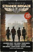 The True History of the Strange Brigade (Paperback)