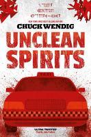 Unclean Spirits (Paperback)