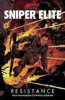 Sniper Elite: Resistance: Resistance (Paperback)