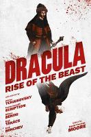 Dracula: Rise Of The Beast (Paperback)