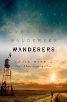 Wanderers (Hardback)