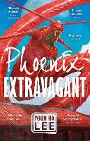 Phoenix Extravagant (Paperback)