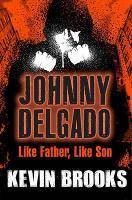 Like Father, Like Son (Paperback)