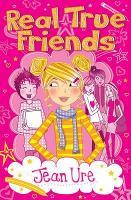 Real True Friends (Paperback)