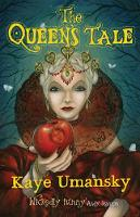 The Queen's Tale (Paperback)