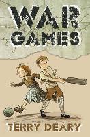 War Games (Paperback)