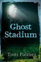 Ghost Stadium (Paperback)