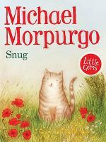 Snug - Little Gems (Paperback)