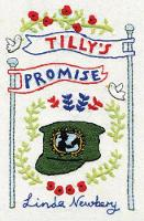 Tilly's Promise (Paperback)