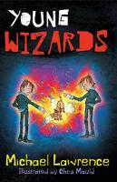 Young Wizards (Paperback)