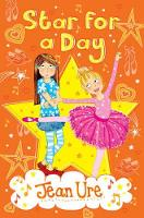 Star for a Day (Paperback)