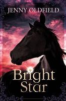 Bright Star (Paperback)