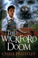 The Wickford Doom (Paperback)