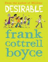 Desirable (Paperback)
