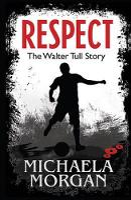 Respect - gr8reads (Paperback)