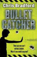 Bulletcatcher (#1)