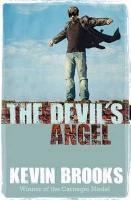 The Devil's Angel (Paperback)