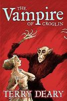 The Vampire Of Croglin (Paperback)