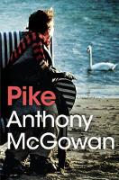 Pike - The Truth of Things (Paperback)