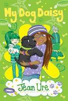 My Dog Daisy (Paperback)