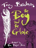 The Boy And The Globe - Conkers (Paperback)