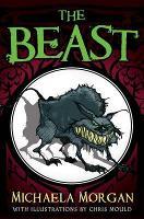 The Beast - 4u2read (Paperback)