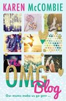 The OMG Blog - Conkers (Paperback)