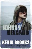 Johnny Delgado (Paperback)