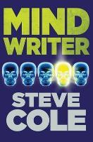 Mind Writer (Paperback)