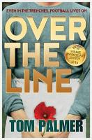 Over the Line - Conkers (Paperback)
