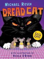 Dread Cat - Little Gems (Paperback)