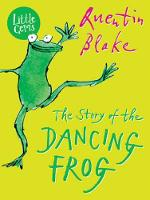 The Story of the Dancing Frog