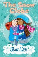 The Snow Globe (Paperback)
