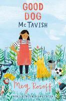 Good Dog Mctavish - McTavish (Paperback)