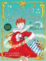 I Killed Father Christmas - Little Gems (Paperback)