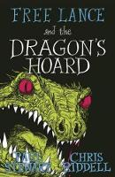 Free Lance and the Dragon's Hoard (Paperback)