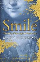 Smile: The story of the original Mona Lisa (Paperback)